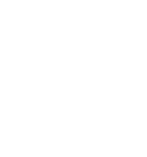 Anna International Club Catering Recruitment and Accommodation   464 Bethnal Green Road London E2 0EA Tel: 020 7739 1998    FAO: Anna Principato annainternationalclub@aol.com